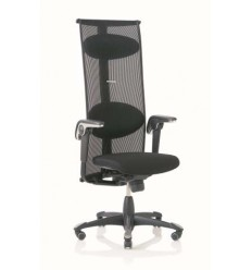 HAG H09 Inspiration Chair 9231