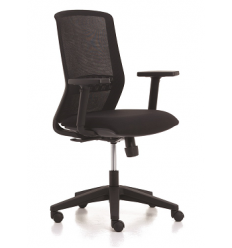 ErgoX2 Ergonomic Mesh Chair - Affordable Design | Ireland