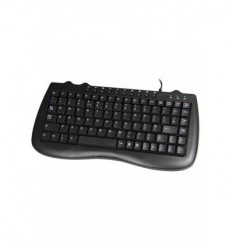 Mini Keyboard KB082