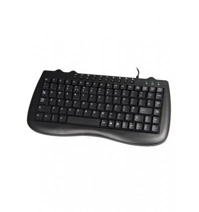 Mini Keyboard KB082
