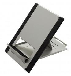 Laptop Stand Ergo P