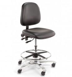 Spire Ergo K2302 High Chair