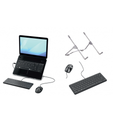 All in one Value Laptop Pack