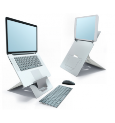 Surface Pro Plus Stand