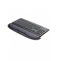 Wrist Rest for Keyboard W16