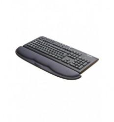 Wrist Rest for Keyboard W16