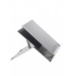 Ergo Q Laptop Stand