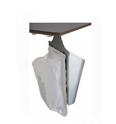 Office Waste Bin for under desk