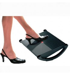 Office Footrest KOS Active Footrest