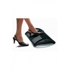 Office Footrest KOS Active Footrest