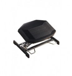 Foot Adjustable Foot Rest K952