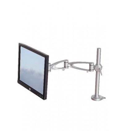Computer Monitor Arm K560