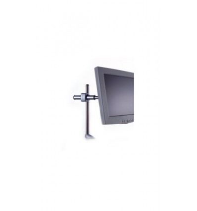 Flat Screen Arm Ergo 1