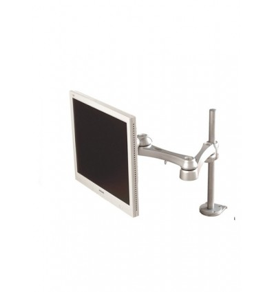 Flat Screen Monitor Arm K510