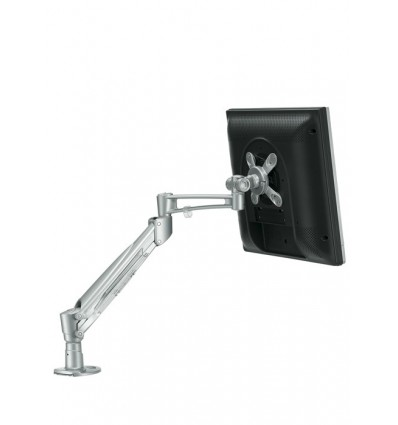Monitor Arm KM710m