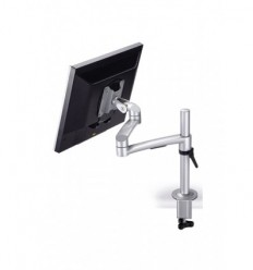 Screen Monitor Arm KOS1150