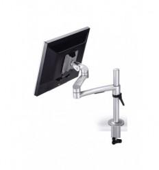 Screen Monitor Arm KOS1150