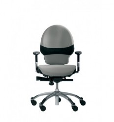 Office Chair Extend M