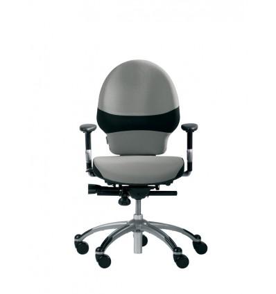 Office Chair Extend M