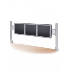 TFT Bar Monitor System for 3 Screens