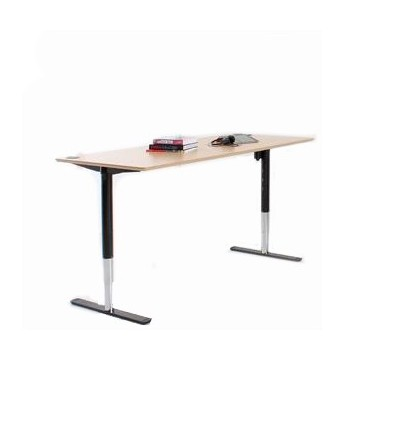 Adjustable Height Tables For Wheelchair Users Dublin Ireland