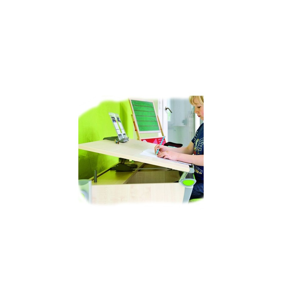 Childrens Table Kids Furniture For Child With Special