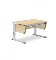 Economical Childs Desk
