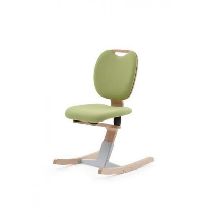 Primary Childs Chair M6 Rocking Chair