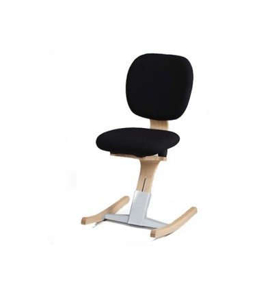 Secondary Childs Chair M7