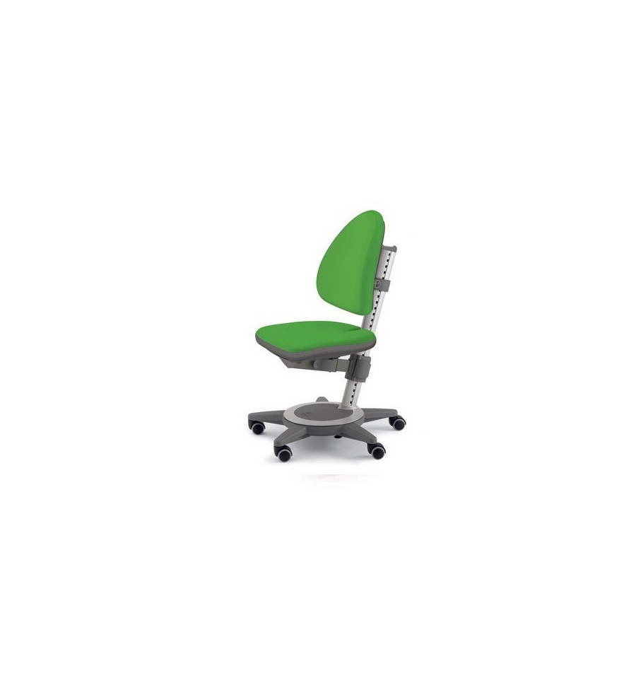 childs office chair. Childs Chair Max Office