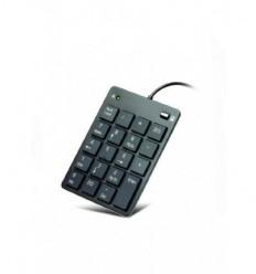Numeric Keypad KP85
