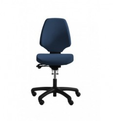 Active Work Chair 22
