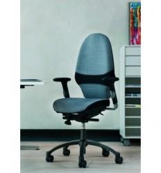 Ergonomic Office Chair Extend HB