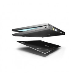 Laptop Stand Ergo Slim