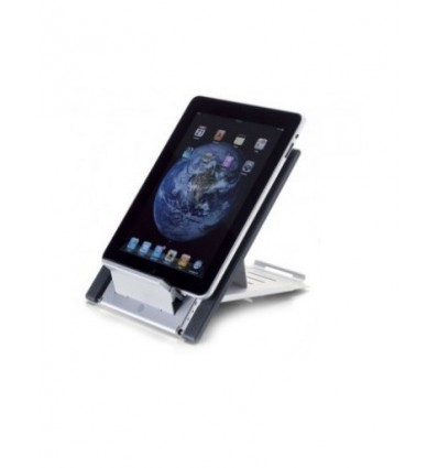 iPad Stand & Tablet PC Stand