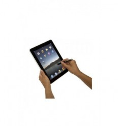 Stylus Pen for iPad & Touchpad