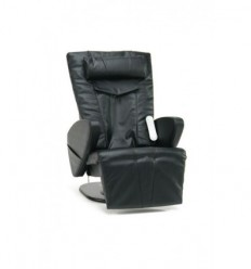 Massage Chair Relaxation Chair 2001