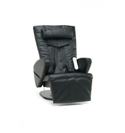 massage chairs to relax ideal to reduce stress dublin ireland
