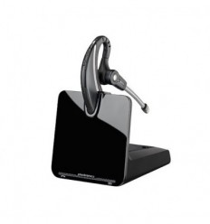 Wireless Headset Plantronics CS530