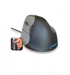 Evoluent Vertical Mouse for Left Hand