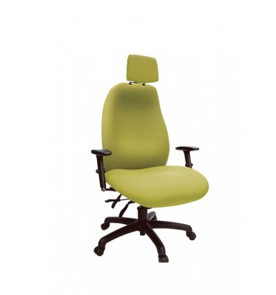 low priced 3161c de616 Office Chair for Tall People KOS680