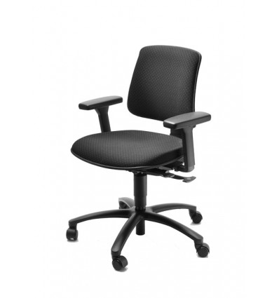 Ergo Work Chair for Low Bench K103L