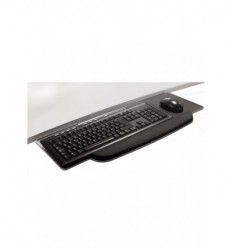Keyboard Tray Under Desk KOS10k