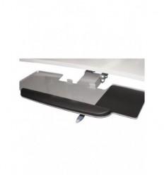 Keyboard Tray Under Desk KOS10k