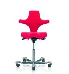 Sit Stand Office Chair HAG Capisco 8106