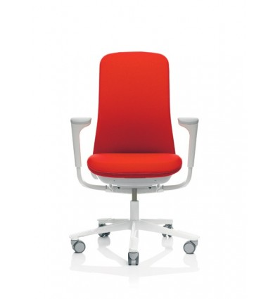 HAG SoFi Designer Office Chair 7300