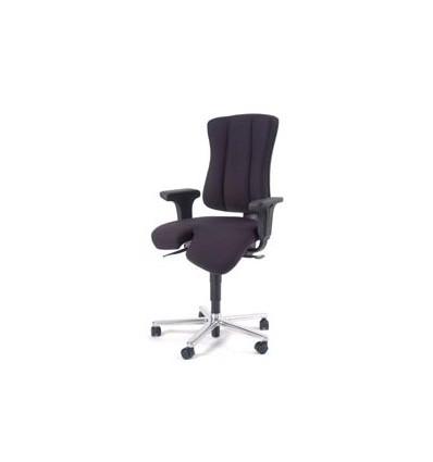 Arthrodesis Chair KOSA01
