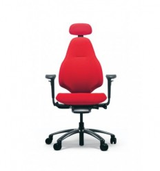 RH Chair Mereo Ergonomic Chair HB