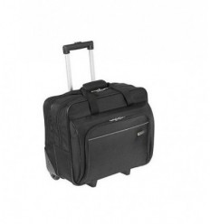 Laptop Bag on Wheels TW1