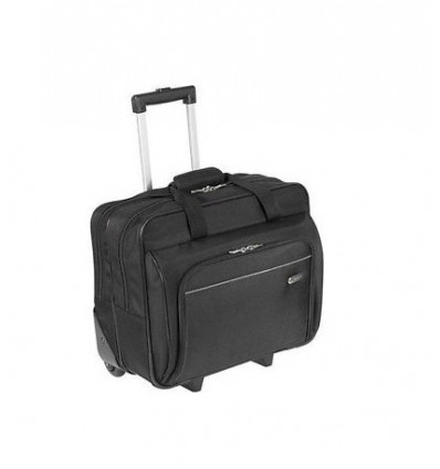 Laptop Bag on Wheels TW1